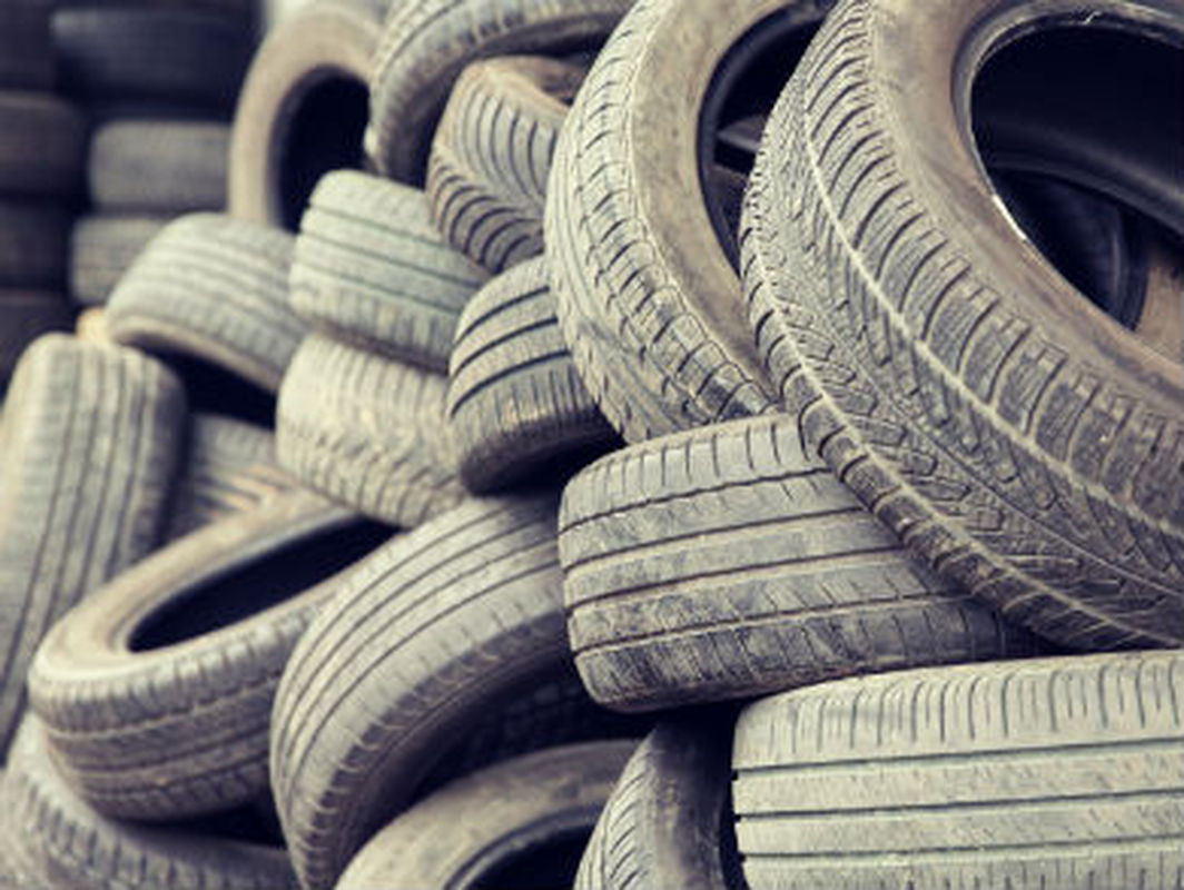 The cheapest tyres in Cheltenham by ABC Services- we won't be beaten on price.