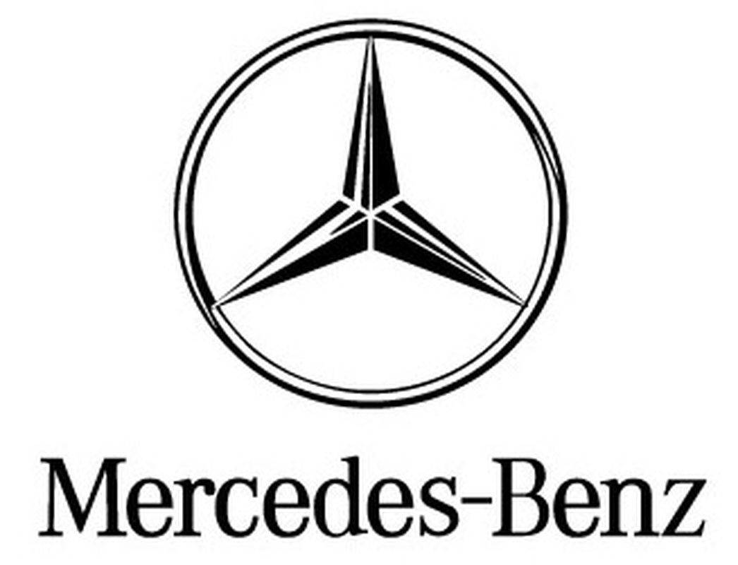 Mercedes Servicing in Cheltenham by ABC Services