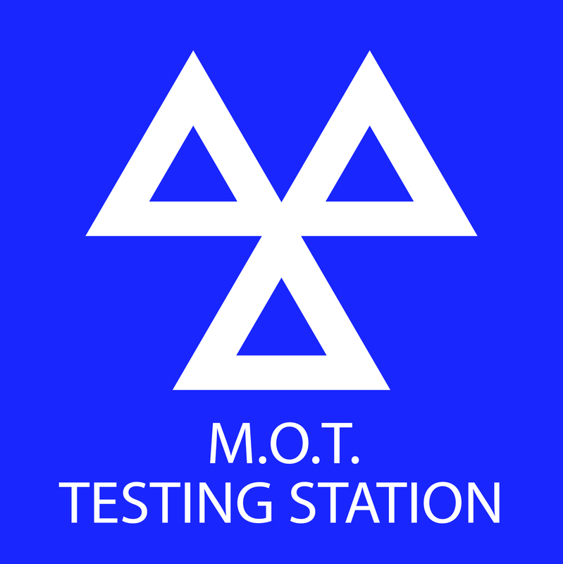 ABC Services is one of the experienced MOT garages in Cheltenham