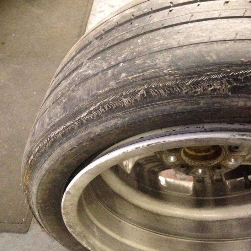 Runflat tyre.jpg